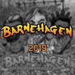 Download nhạc mới Barnehagen 2019 (Single) về điện thoại