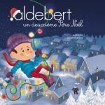 Tải bài hát hot Un Deuxieme Pere Noel (Single) Mp3 online