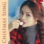 Download nhạc hay Mashup Giáng Sinh (Single) Mp3
