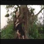 Tải nhạc hay Cải Lương: Sông Dài (Phần 1) trực tuyến