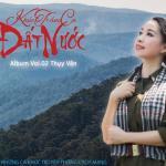 Download nhạc mới Khúc Tráng Ca Đất Nước Mp3 hot