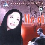 Download nhạc Mẹ Ơi Mp3 online