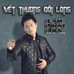 Download nhạc hot Vết Thương Đôi Lòng mới online