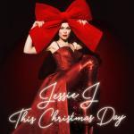 Tải bài hát hay This Christmas Day Mp3 mới