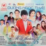 Tải nhạc online Một Thoáng Quê Hương 5 (Disc 1) Mp3