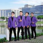 Tải bài hát Tự Hào Việt Nam Mp3 miễn phí
