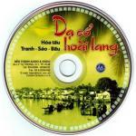 Download nhạc hay Dạ Cổ Hoài Lang (CD4) Mp3 trực tuyến