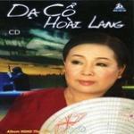 Nghe nhạc Dạ Cổ Hoài Lang Mp3 online
