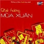 Download nhạc hot Quê Hương Mùa Xuân hay nhất
