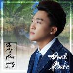 Download nhạc online Dạ Cổ Hoài Lang (Vol. 15) nhanh nhất
