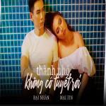 Tải nhạc mới Thành Phố Không Có Tuyết Rơi (Single) Mp3 hot