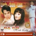Nghe nhạc Dạ Cổ Hoài Lang (CD2) nhanh nhất