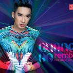 Tải nhạc Mp3 Quang Hà Nonstop Vol.4