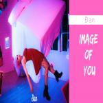 Nghe nhạc Image Of You (Single) hay online