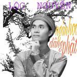 Nghe nhạc mới Ngàn Hoa Dâng Phật Mp3 hot