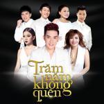 Tải bài hát hot Trăm Năm Không Quên - Quang Hà Live Concert Mp3