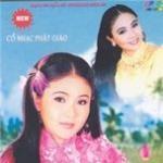 Nghe nhạc hot Ân Đức Sinh Thành Mp3 miễn phí