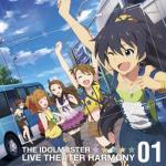 Nghe nhạc hay The Idolm@ster Live The@ter Harmony 01 Mp3 online