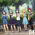 Tải nhạc online The Idolm@ster Live The@ter Harmony 04 mới nhất