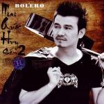 Tải nhạc mới Boléro (Sến 2) hay online