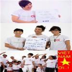 Download nhạc hot Việt Nam Ơi ! chất lượng cao