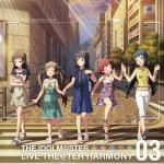 Tải nhạc Mp3 The Idolm@ster Live The@ter Harmony 03 nhanh nhất