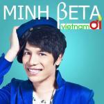 Nghe nhạc mới Việt Nam Ơi (Single) Mp3 hot
