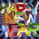 Nghe nhạc Mp3 Tuyển Tập Nonstop Chúc Mừng Năm Mới NhacCuaTui (2014) trực tuyến