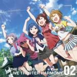 Nghe nhạc hay The Idolm@ster Live The@ter Harmony 02 Mp3 trực tuyến
