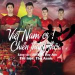 Download nhạc Việt Nam Ơi Chiến Thắng Thôi (Single) Mp3 hot