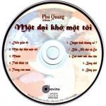 Tải bài hát hot Một Dại Khờ Một Tôi (Vol 2) chất lượng cao