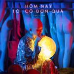 Tải bài hát hot Hôm Nay Tôi Cô Đơn Quá (Single) trực tuyến