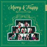 Tải bài hát hay Merry & Happy online