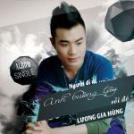 Nghe nhạc hay Anh Buông Tay Rồi Đó Em Đi Đi Mp3 online