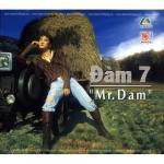 Nghe nhạc Đàm Vĩnh Hưng - Mr. Đàm (Vol. 7) hay online