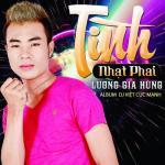 Download nhạc online Tình Nhạt Phai Mp3 hot