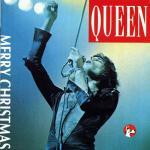 Nghe nhạc Merry Christmas miễn phí