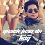 Tải nhạc Mp3 Nonstop 35 Phút Bay (2013) miễn phí