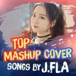 Tải bài hát hot Những Bài Hát Cover Hay Nhất Của J.Fla mới online