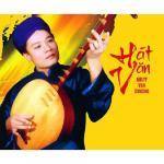 Nghe nhạc Hát Văn (CD3) hot