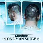 Download nhạc online One Man Show (Single) Mp3 hot