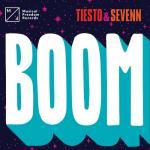 Nghe nhạc Boom (Single) nhanh nhất