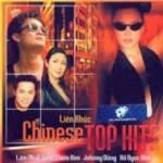 Nghe nhạc mới Liên Khúc Chinese Top Hits online