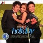 Nghe nhạc hay Liên Khúc Holiday (Gia Huy CD) mới nhất