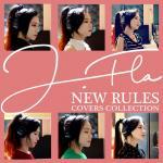 Tải bài hát hay New Rules (EP) về điện thoại