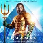 Tải nhạc Aquaman (Original Motion Picture Soundtrack) hot