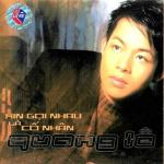 Download nhạc Xin Gọi Nhau Là Cố Nhân mới nhất