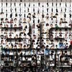 Tải nhạc hay The Best Of BigBang (Special Edition) mới nhất