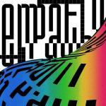 Tải nhạc hay NCT 2018 Empathy trực tuyến