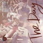 Tải nhạc hay The Day (Mini Album) Mp3 hot